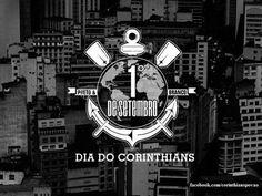 Sport Club Corinthians Paulista -