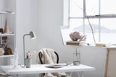 20 Design Bests at Stockholm Furniture Fair