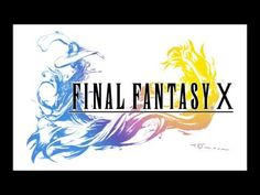 Final Fantasy X - Complete Soundtrack - YouTube