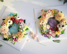 "106 Likes, 2 Comments - RADA cake_라다케이크 (@rada.cake) on Instagram: "" 광주와 상해에서 오신 두분을 위해 열정을 다해 수업했습니다 . 시간가는줄 몰랐던 . . . . . .…"""
