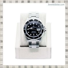 expensive watches for men   # Pin++ for Pinterest #