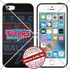 Iphone Case SE Case, iPhone 5/5s TPU Case Thin Apple Slim... https://www.amazon.com/dp/B01LJYJXLC/ref=cm_sw_r_pi_dp_x_Xdt1xb1AXNSPZ