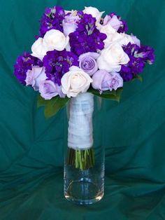 - Photo © Chris Budnick, Mitchells Flowers, www.mitchellsfloral.com