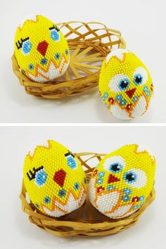 Easter gift crochet bunny housewarming gift easter decoration happy easter gift for couple gifts set you and me gift rustic decor easter eggs easter decoration spring decor nursery decor easter chick negle Images