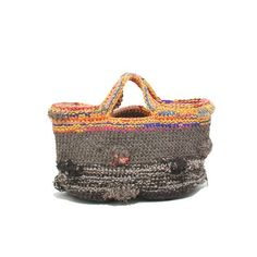 pixels Source by Accs Diy Crochet And Knitting, Art Bag, Knitted Bags, Straw Bag, Baby Shoes, Purses, Clothes For Women, Womens Fashion, Woven Bags