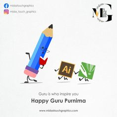 #MidasTouchGraphics #SocialWhizz #CreativeEra #SocialMediaPosts #HappyGuruPurnima #GuruPurnima #Guru #Purnima #5thJuly #SocialMediaCampaign #SocialMediaMarketing #SocialPosts #DigitalMarketing #MarketingAgency #InstagramMarketing #FacebookMarketing #TwitterMarketing #MediaMarketing #AdvertisingAgency #SocialAdvertising #SocialCampaign #SocialMediaGraphics #CreativeIdeas #Campaign #Creativity #GraphicDesigning #GraphicDesigns #AdobePhotoshop #AdobeIllustrator #WebsiteDesigning… Online Marketing Services, Facebook Marketing, Digital Marketing, Instagram Advertising, Social Advertising, Happy Guru Purnima, Social Campaign, Website Development Company, Thinking Quotes