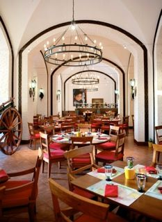 Taste Tortuga with a competition � presented by Madinat Jumeirah