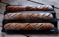 Viljattoman Vallaton: Gluteenittomat kurpitsapatongit Bread, Food, Eten, Bakeries, Meals, Breads, Diet