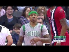 Washington Wizards vs Boston Celtics Full Game 24 01 17