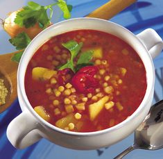 Chana Masala, Food And Drink, Ethnic Recipes