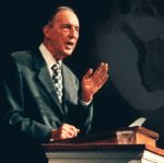 """""""The Divine Exchange: 10 Things Jesus Accomplished on the Cross"""" by Derek Prince"""