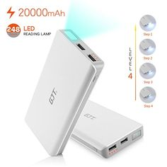 * Read more reviews of the product by visiting the link on the image. Apple Iphone 6, Iphone 5s, Nexus 10, Htc One M8, Lg G3, Portable Charger, Samsung Galaxy S5, Ipad Air, Cell Phone Accessories