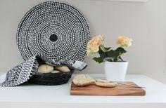 Riikinkukko Lapuan Kankurit, Fokus Marimekko Home Appliances, Home, Marimekko, Table Fan, Table