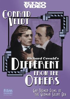 Different from the Others Kino International http://www.amazon.com/dp/B0006GAOOA/ref=cm_sw_r_pi_dp_QbsDvb1TNJCXR