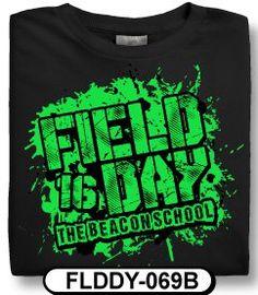 569aa8c2 20 Best Field Day Designs images | Field day, Fields, Field day games
