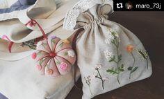 @maro_73j #embroidery #bordado #broderie #ricamo #handembroidery #needlework