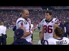 Bad Lip Reading of the NFL Part2