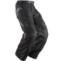 2016 MSR Unbound Pant - Black