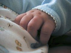 250,000 newborns die each year in Pak