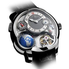 The World of (Very Expensive) Watches   Bachelor Magazine - Ireland's Online Magazine For Men