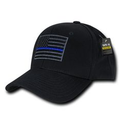 dc6314d7336 28 Best Thin Blue Line Caps images in 2019