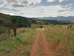 Milwane Wildlife Sanctuary in Swaziland Africa #run #bike #elliptical #ifit