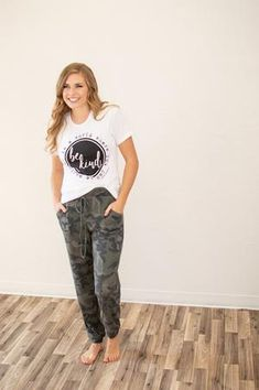 The light weight, cozy waffle knit fabric will make this perfect for your spring and summer cuddle sessions! Adorable together as a set or as a top alone and comfy joggers alone! Camo Joggers, Black Joggers, Bear Hoodie, Zip Hoodie, Black Wedge Sneakers, Henley Top, Waffle Knit, Black Stripes, Fashion Boutique