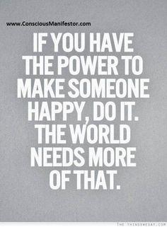 Inspire JOY in others.. #ConsciousManifestor #GleeGuru #SusanScotts #abundance #appbundance #rt #follow #like #dailyinspiration #dailyquotes #dailyaffirmations #principlesofabundance #principlesofconsciousmanifestation #spirituality #enlightened #awakening www.ConsciousManifestor.com