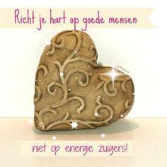 Wijsheden | JustBeYou.nl