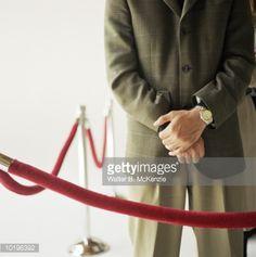 red velvet waiting ropes - Google Search