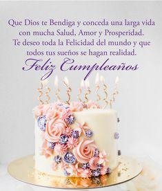Happy Birthday Tia, Unique Birthday Wishes, Happy Birthday Wishes Cake, Birthday Wishes Flowers, Happy Birthday Cake Images, Happy Birthday Celebration, Happy Birthday Messages, Happy Birthday Quotes, Happy Birthday Christian Quotes