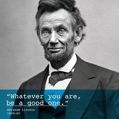Abraham Lincoln's birthday is February We admire his example of leadership through humility and integrity. Abraham Lincoln Birthday, Leadership Examples, End Of Slavery, Constitution, Presidents, Florida, United States, Strong, Social Media