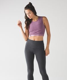 f997c5e5f8 86 Best Lululemon images