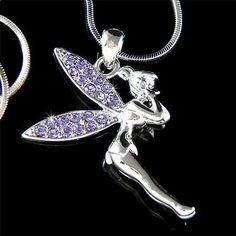 71a6f1e31fcc728ebdc0b7b9171ce06a--crystal-pixie-purple-jewelry.jpg (236×236)