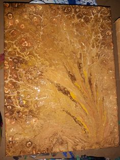 Painting, Art, The Creation, Craft Art, Paintings, Kunst, Gcse Art, Draw, Drawings