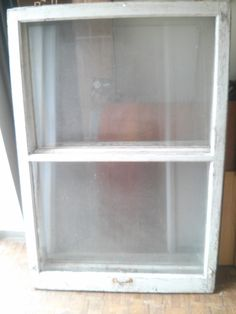 We have a large selection of #Vintage #Windows for you #DIY Projects $10 - $25 #Ottawa