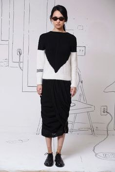 2014-15 Autamn&Winter_BAND OF OUTSIDERS_5_Band-of-Outsiders005.jpg