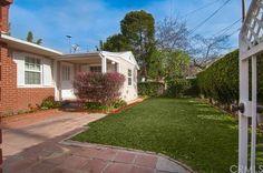 1815 Tustin Avenue, Costa Mesa Property Listing: MLS® #LG15021664 http://www.bancorprealty.com/costa-mesa-ca-real-estate.php #costamesahomesforsale #costamesarealestate