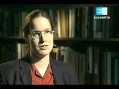 ▶ Matemáticas BBC Historia de la Matemática (Capitulo 1) - YouTube