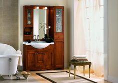 22 fantastiche immagini su arredo bagno synergie washroom