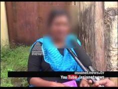 Women Harassment Complaints against doctor | FIR 24 Sep 2016 - YouTube
