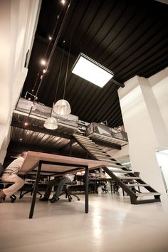 Lightcube Arquitectura e Iluminación-Uribe de Bedout Arquitectos Studio