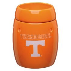 For all the Vol fans out there..The University of Tennessee warmer!    https://glamlife.scentsy.us/Buy/ProductDetails/DSW-NCA-TENN
