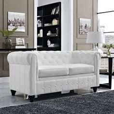 Jetton Sofa Goodca Sofa - Jetton sofa