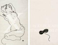 Ursus Wehrli, Tidying Up Art