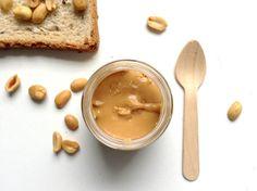 peanut butter Sweety paï-paï