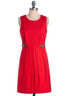 Too many cute clothes, not enough money or closet space in the world... $74.99 on ModCloth.