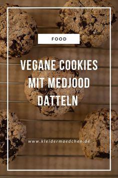 Veggie Food, Veggie Recipes, Vegetarian Recipes, Tahini, Lifestyle Magazin, German, Veggies, Sofa, Breakfast