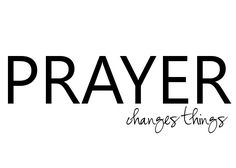 prayer images - Google Search