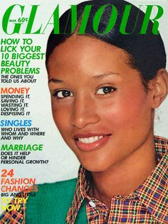 Magazine photos featuring Beverly Johnson on the cover. Beverly Johnson magazine cover photos, back issues and newstand editions. Beautiful Black Women, Amazing Women, Beautiful Cover, Beautiful Ladies, Simply Beautiful, Beautiful People, African American Models, American Fashion, Beverly Johnson